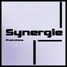 Synergie Productions