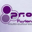 Pro-Fusion Multi-Cultures